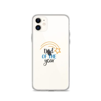 Father's Day – iPhone Case