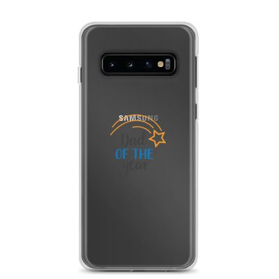 Father's Day – Samsung Case
